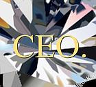 5 - Diamond middencentrum - CEO