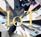 5 - Diamond middencentrum - IoT